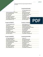 2BGI-2017-2018.pdf