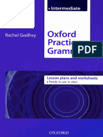 Oxford-practice-grammar-intermediate-lesson-plans-worksheets.pdf