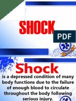 3- SHOCK