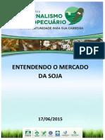Mercado da soja.pdf