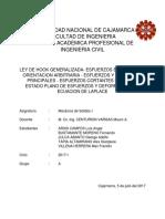 INFORME SOLIDOS.docx