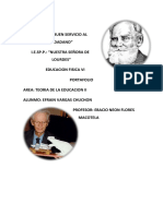 PORTAFOLIO NEON 2017 II.docx