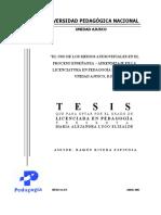 uso de los medios.pdf