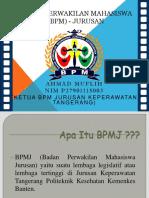 Bpmj 2017 Sudah Edit