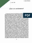 Alazraki Que es lo neofantastico.pdf