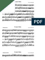 Franzl.pdf