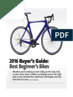 2016-buyers-guide-beginner.pdf