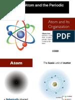 S3 - Atom&PT - Scopia