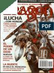 Revista Dragon #01.pdf