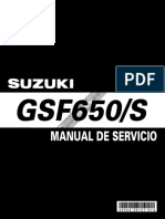 GSF650-S K5-K6_bat.pdf