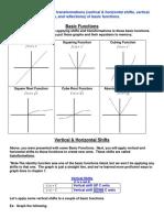 EER4_Notes.pdf