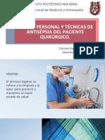 HIGIENE-PERSONAL-Y-TÉCNICAS-DE-ANTISÉPSIA-DEL-PACIENTE final.pdf