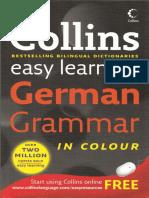 COLLINS GRAMMATIK.pdf