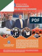 IBM Brochure2