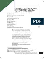 -Data-Revista No 13-10 Paralelos 05