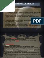 UNIDAD IV ESTRUCTURAS GEOLOGICAS (2).pdf