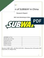 mkt2009-4604-lt625.pdf