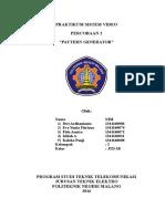 FIX - 2 Laporan Praktikum Pattern Generator