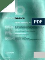 Oxford Basics Simple Speaking Activities vh.pdf