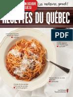 RECETTES DU QUEBEC.pdf