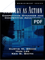 135765606-Strategy-as-Action.pdf