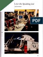 speaking practice pictures.pdf