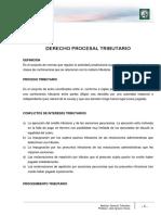 Lectura 3 Derecho Tributario Procesal, Penal, Internacional.pdf