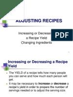 9  fn41 2 05 adjusting recipes