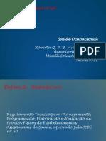 Gestão Ambulatorial.pdf