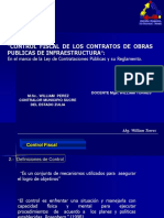 controldeobraspublicas-140624112610-phpapp01