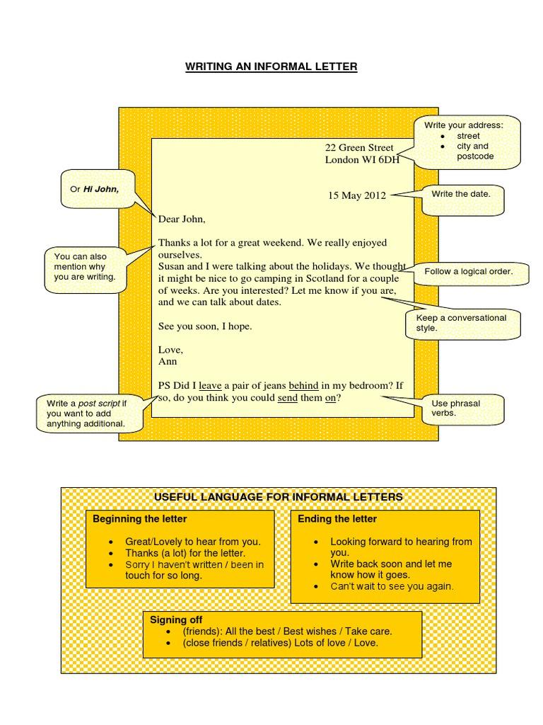 Buying A Dissertation Vue | Online