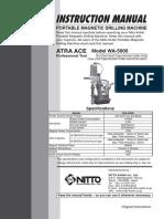 manual_wa_5000.pdf
