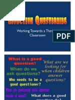 effective-questioning-pdf-1211918331526727-8.pdf