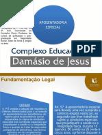 Prof Rafael Schmidt Aula 03-04-11 2016 Ppt 1 55