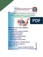Plan de Accion Ambiental.docx Ultoimo