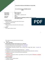 CONTOH+RPP+YANG+TELAH+DIADAPTASI+DENGAN+PENDIDIKAN+KARAKTER.doc