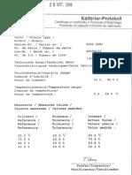 thermohygromètre.pdf