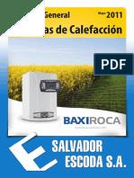 Catalogo_BaxiRoca_2011.pdf