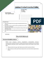 Tinggal Print - Copy (2)