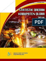Statistik-Daerah-Kabupaten-Blora-2016.pdf