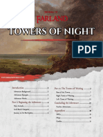 TowersofNight5e