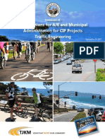 TJKM Transpotation Consultants-Traffic Engineering_Redacted