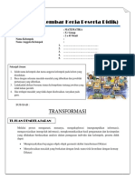 tinggal print - Copy (2).docx