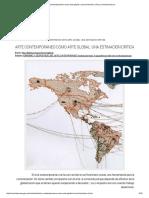 Arte contemporáneo como arte global_ una estimación crítica _ revistaerrata.pdf