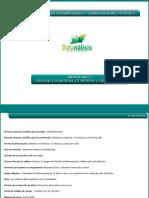 Informe Imagen de Alcalde de Barranquilla y Gobernador Del Atlántico Octubre de 2017