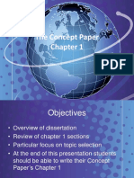 writing_chpt1.pdf