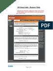DAP-1150_Repeater_Guide.pdf