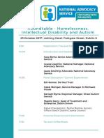 Roundtable Proposed Agenda PDF