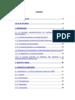 34295242-A-avaliacao-neuropsicologica-no-envelhecimento.pdf