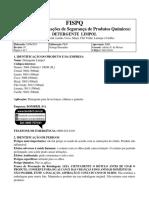 FISPQ-limpol-detergente